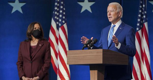 Will Joe Biden and Kamala Harris actually undo the anti-immigrant policies of the Trump years?