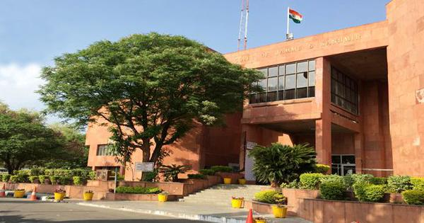 Not all Hindus living in Valley are Kashmiri Pandits, rules Jammu and Kashmir HC