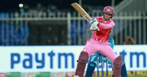 It's the right time: Smriti Mandhana, Ben Stokes, KL Rahul bat for Women's IPL in India
