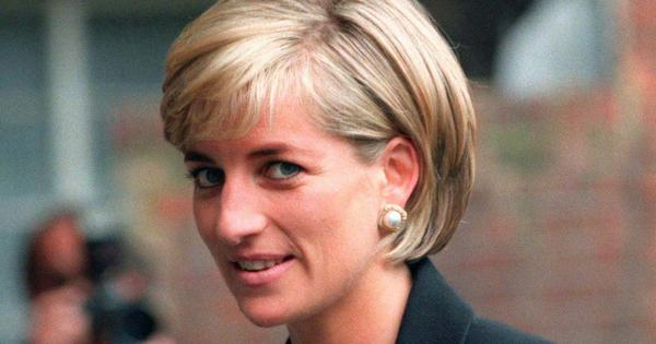 BBC to begin inquiry into Princess Diana's 1995 interview following claims that journalist duped her