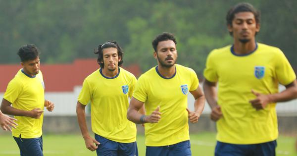 ISL, Chennaiyin FC vs Kerala Blasters preview: Vicuna's side eye first win against Laszlo's men