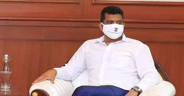 BJP turned CBI into a 'paan shop', claims Maharashtra minister
