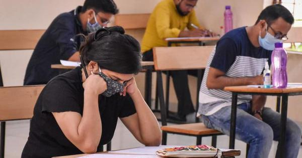 ICAI CA November 2020 exam in Tamil Nadu, Puducherry postponed due to cyclone; check revised dates