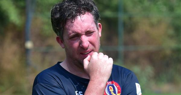 ISL, SC East Bengal vs Mumbai City FC preview: Robbie Fowler's resurgent side face acid test