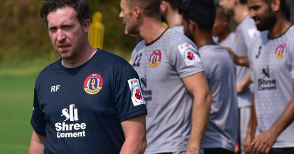 Didn't mean to disrespect anyone: Robbie Fowler plays down his criticism of India players