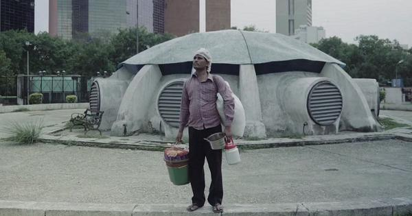 Urban Lens 2020: Films and documentaries explore our complex relationship with cities