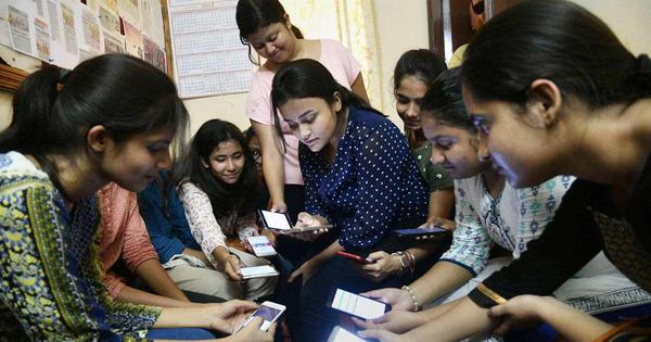 Madhya Pradesh postpones form submission deadline for UG, PG exams; check details here