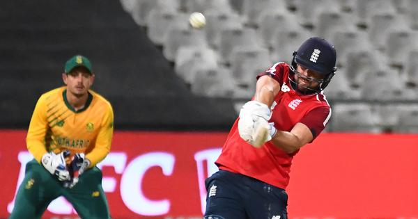 South Africa vs England: First ODI postponed after Proteas player tests positive for Covid-19