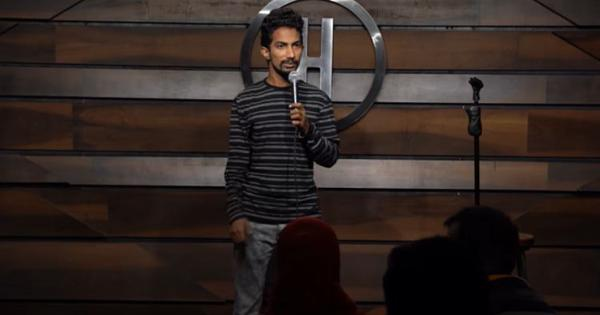 'Sometimes, I feel Modiji is challenging me': Comic Shyam Rangeela on mimicking the prime minister