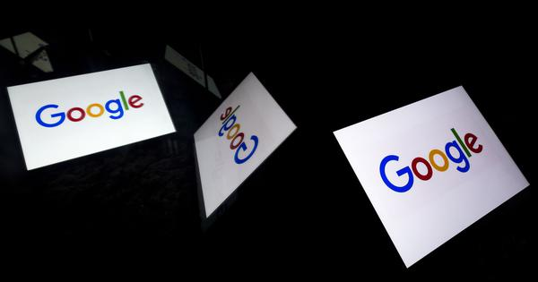 Google revives plan to launch its own news platform in Australia amid row with government