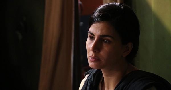Kirti Kulhari on her choice of roles: 'I want to talk about the in-between space'