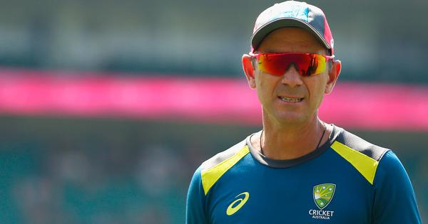 Watch: Never, ever underestimate India – Langer's biggest lesson for Australia from series loss
