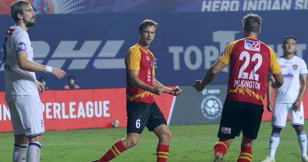 ISL, Chennaiyin vs SC East Bengal preview: Draw specialists eye vital win to boost semi-final hopes