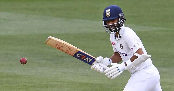 England vs India: We are ready as a batting unit, says Ajinkya Rahane ahead of first Test