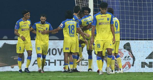 ISL, Kerala Blasters vs FC Goa preview: Vicuna's upbeat side face tricky test against in-form Gaurs