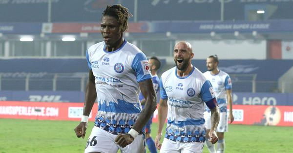 ISL, Jamshedpur FC vs Bengaluru FC preview: Out of the playoffs, both teams look to finish on a high