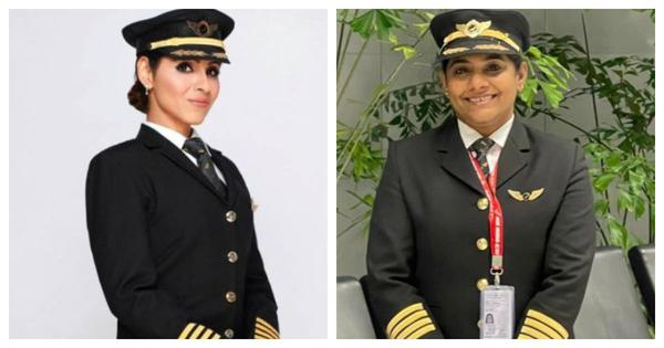 Air India's all-women crew to operate longest non-stop flight from San Francisco to Bengaluru