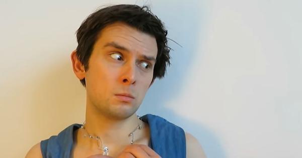 Watch: 'Bridgerton' gets a hilarious spoof from comedian Kieran Hodgson