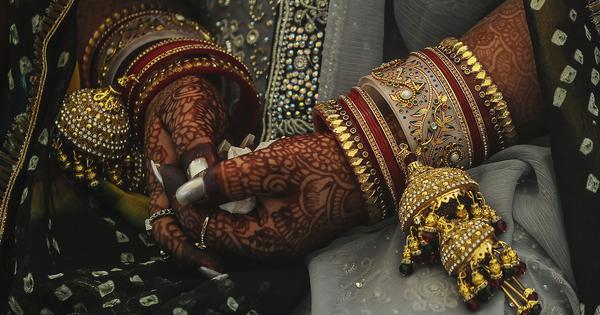 Gujarat HC stays several sections against interfaith marriage in anti-conversion law