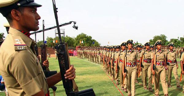 Odisha Police Constable recruitment 2021: Apply for 244 Communication Constable posts, link here