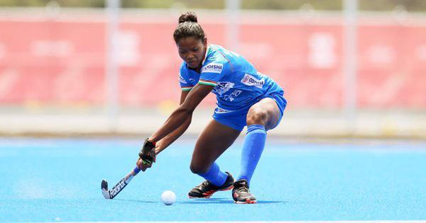 Women's hockey: India suffer first defeat on Argentina tour, go down 1-2 against 'B' side