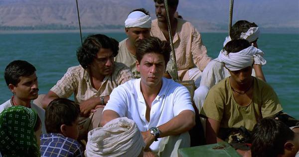 Republic Day: Reading between the lyrics of five patriotic Hindi film songs
