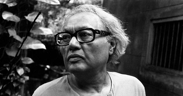 Light of Ray: The Subrata Mitra-Satyajit Ray partnership led to cinema's most unforgettable moments