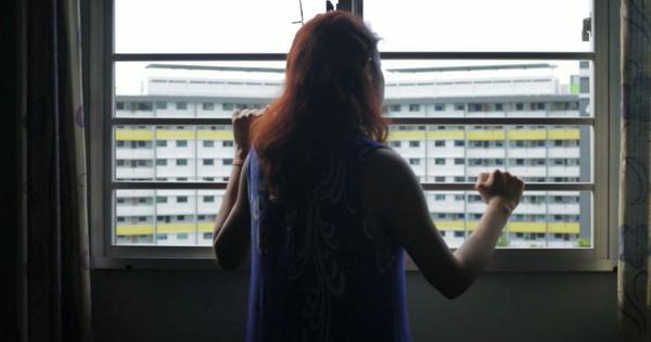 Indie cinema platform Filmocracy Foundation to launch script mentoring programme