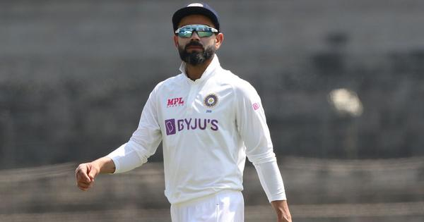 Third Test: Bizarre match, below-par batting from both sides, says Kohli after India's emphatic win