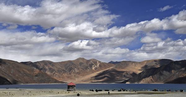 Ladakh standoff: No agreement on disengagement at friction areas, say India, China