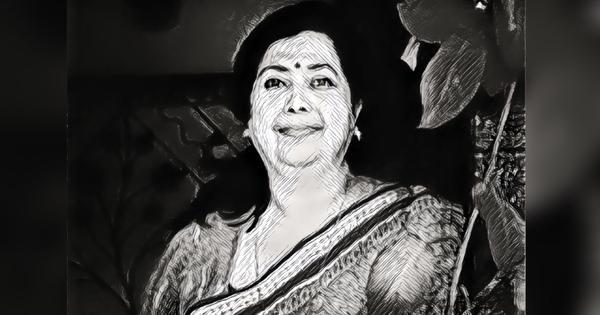 'No Man's Land': Anuradha Sharma Pujaree's short story riffs on a football match in Meghalaya