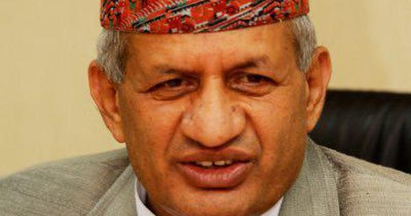Nepal 'formally objects' to Tripura CM's comments on BJP expansion plan in neighbouring countries