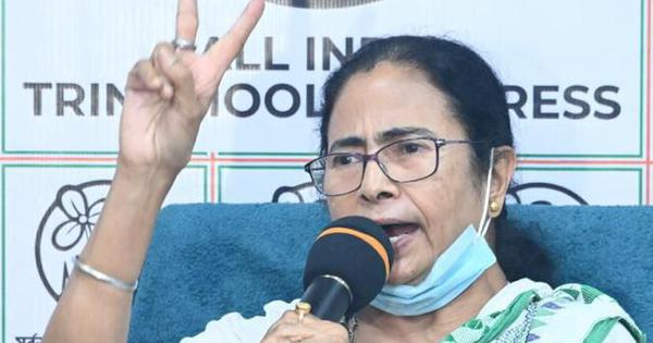 West Bengal: 43 ministers inducted into state Cabinet