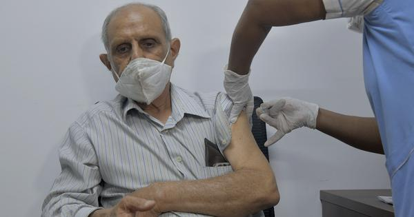 Indians who are waiting for a 'better' Covid-19 vaccine might be making a lethal mistake