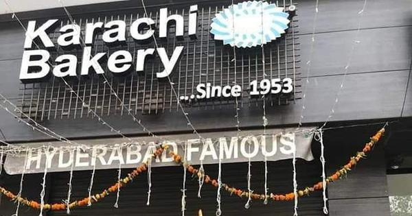 Karachi Bakery's Mumbai branch shuts down, MNS claims credit but store manager cites business losses