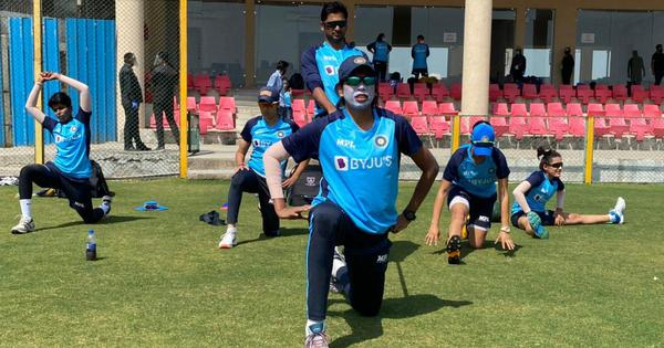 India v South Africa: World Cup quest begins for Mithali Raj and Co in long-awaited return to action