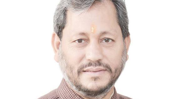 Watch: 'US ruled India for 200 years,' says Uttarakhand CM Tirath Singh Rawat