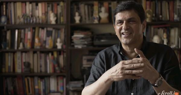 Why Prakash Padukone's All England title in 1980 was the crowning moment of a glorious career