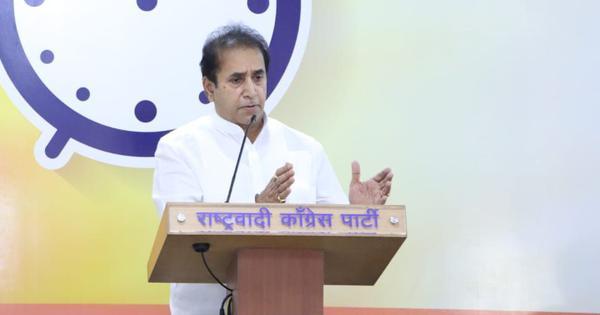 Corruption case: Ex-Maharashtra home minister moves Bombay HC against FIR filed by CBI