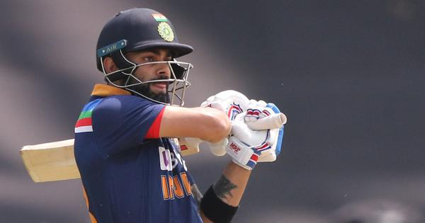 Virat has been a true asset for Indian cricket: Ganguly backs Kohli's T20I captaincy decision