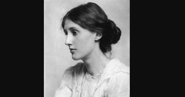How music shaped Virginia Woolf's writing