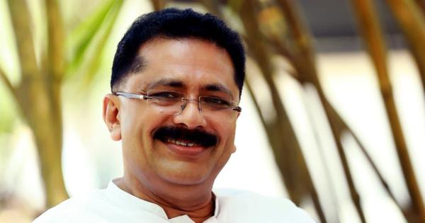 Kerala minister KT Jaleel resigns after state Lokayukta finds him guilty of nepotism