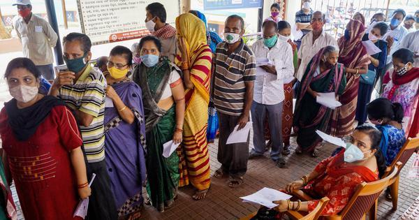 Coronavirus: At least 73% of Odisha's population has antibodies, shows sero survey