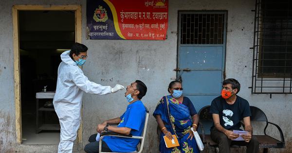 Coronavirus: Decentralise organisation of essential healthcare services in India, advise experts