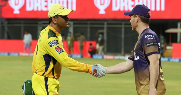 IPL 2021 final, CSK vs KKR preview: A tactical battle between Dhoni and Morgan lies in store