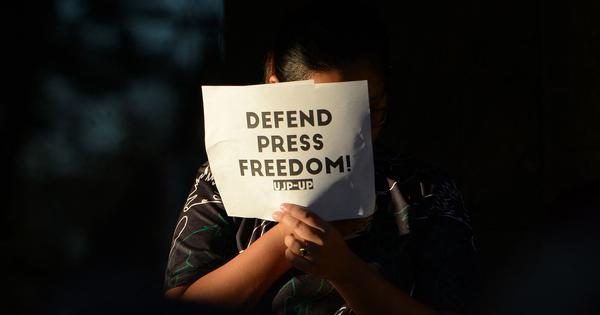 J&K: Release Salman Shah, Suhail Dar from detention, says Committee to Protect Journalists