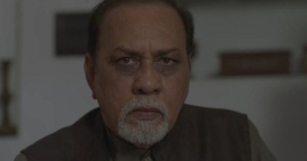 'Titli' and 'Mukti Bhawan' actor Lalit Behl dies from Covid-19