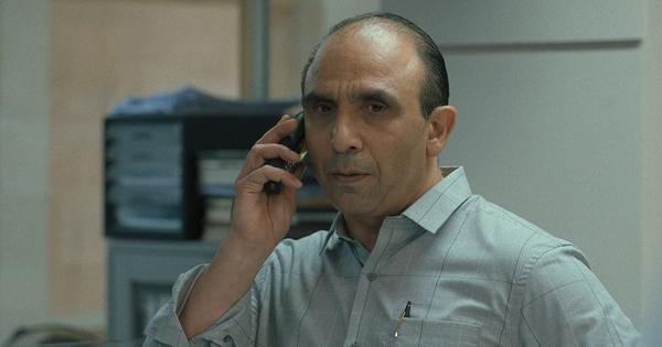 Actor Bikramjeet Kanwarpal dies of Covid-19 at 52
