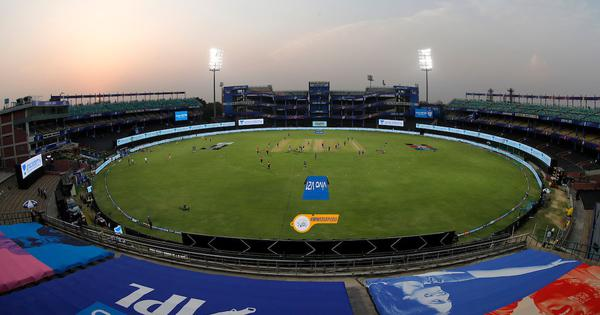 IPL 2021: Participants recall anxiety for families as Covid-19 cases came up inside bio-bubbles