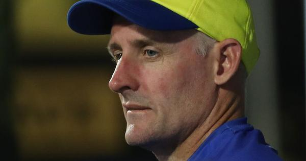 Covid-19 positive Mike Hussey, L Balaji flown from Delhi to Chennai in air ambulance by CSK: Report